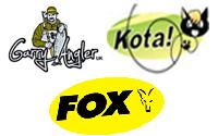 FOX Garry Angler KOTA