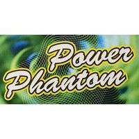Power Phantom