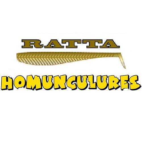 Homunculures Ratta