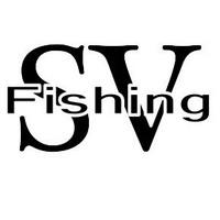 S.V-FISHING
