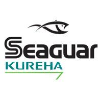 Kureha SEAGUAR