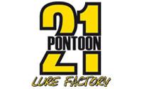 PONTOON 21